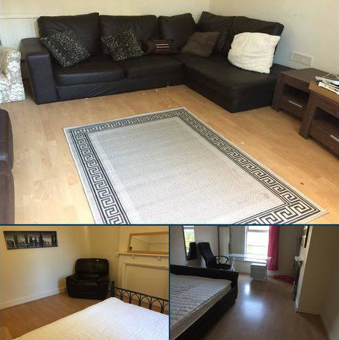 7 bedroom house share to rent - Wellington Rd , Withington, Manchester M14