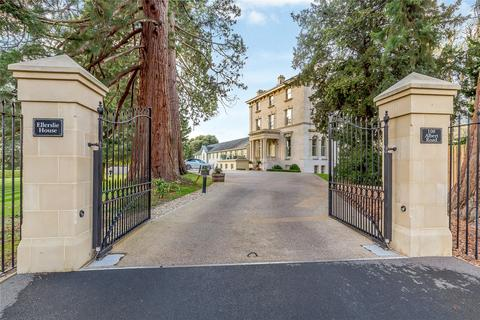 2 bedroom apartment for sale - Ellerslie House, 108 Albert Road, Cheltenham, Gloucestershire, GL52