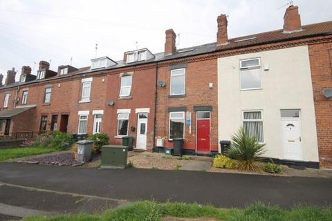 3 bedroom semi-detached house to rent - Doncaster Road, Wath Upon Dearne, S63 7DR