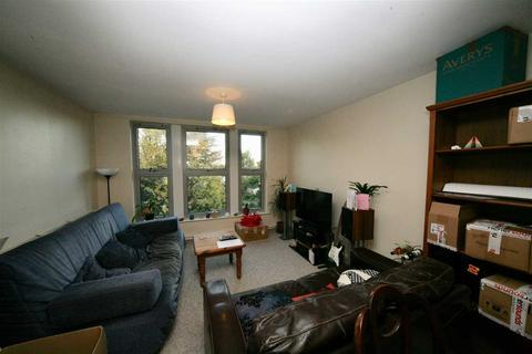 2 bedroom apartment to rent - Knightstone Lodge, Archfield Road, Bristol