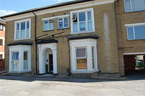 1 bedroom apartment to rent - Regents Park Road, Southampton