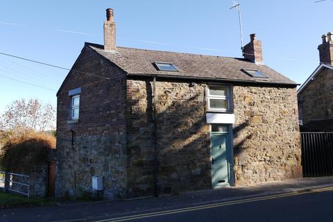 2 bedroom cottage for sale - Denbigh Road, Mold