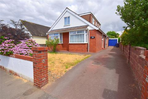 5 bedroom detached house for sale - Sompting Road, Lancing, West Sussex, BN15