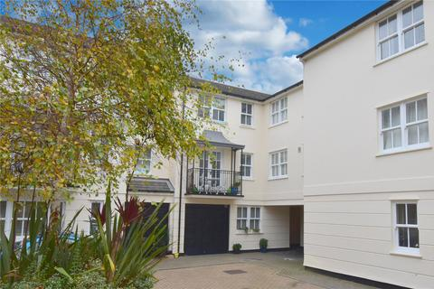 3 bedroom terraced house for sale - Russell Mews, Brighton, East Sussex, BN1