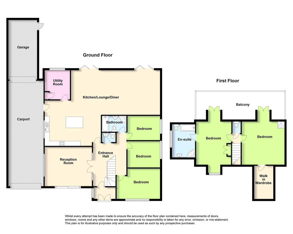Floorplan: Picture No. 76