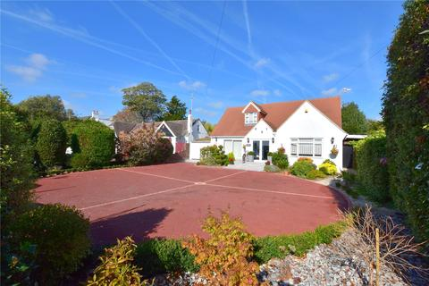 5 bedroom detached house for sale - West Street, Sompting, West Sussex, BN15