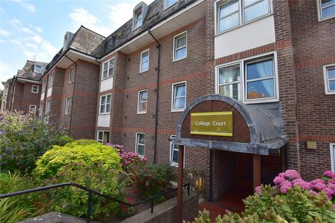 1 bedroom apartment for sale - College Court, Eastern Road, Brighton, East Sussex, BN2
