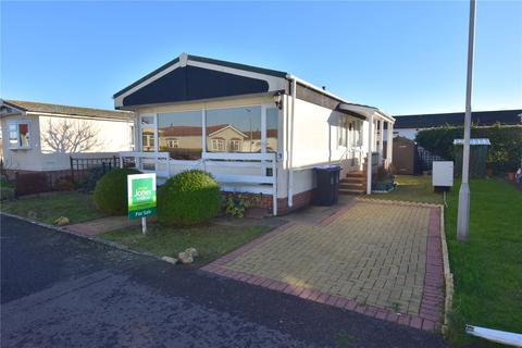 2 bedroom detached house for sale - Regent Close, Broadway Park, Lancing, West Sussex, BN15