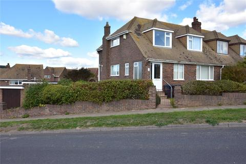 2 bedroom semi-detached house for sale - Danehill Road, Brighton, East Sussex, BN2