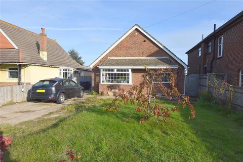 5 bedroom bungalow for sale - Grinstead Lane, Lancing, West Sussex, BN15