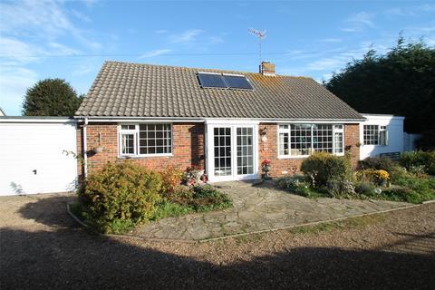 3 bedroom bungalow for sale - Green Bushes Close, Rustington, West Sussex, BN16