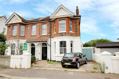 4 bedroom semi-detached house for sale - Oxford Road, Worthing, West Sussex, BN11