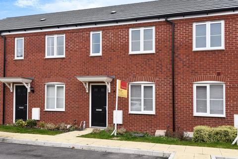 2 bedroom house to rent - Turner Drive, Botley, OX2