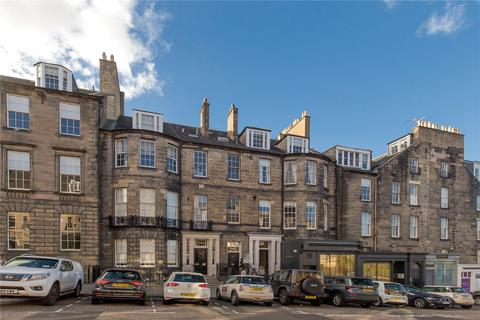 4 bedroom flat for sale - 56/3 North Castle Street, New Town, Edinburgh, EH2