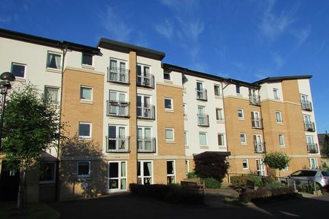 1 bedroom retirement property for sale - Aidans View, 1 Aidans Brae, Clarkston G76