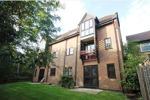 1 bedroom apartment for sale - Box Close, Steeple View, Essex, SS15