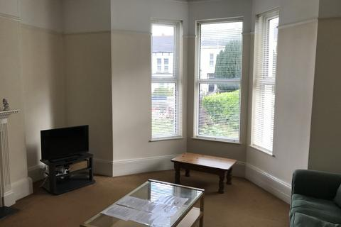 3 bedroom house to rent - Alexandra Road, Mutley, Plymouth