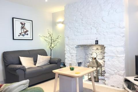 3 bedroom cottage to rent - Shaftesbury Cottages, Plymouth