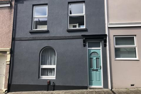 4 bedroom house to rent - Nelson, Greenbank, Plymouth