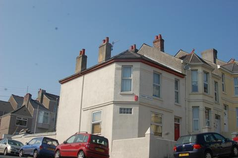 3 bedroom house to rent - Turret Grove, Mutley, Plymouth