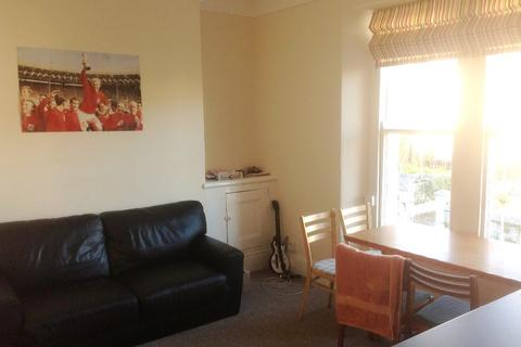 3 bedroom house to rent - Lisson Grove, Mutley, Plymouth
