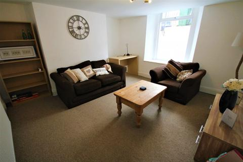 1 bedroom ground floor flat to rent - Bayswater Road, Plymouth