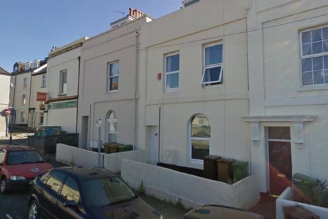 4 bedroom house to rent - Mount Street, Greenbank, Plymouth