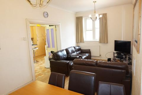 8 bedroom property to rent - Tavistock Place, Plymouth