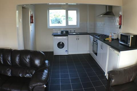 3 bedroom house to rent - Exeter Street, Near Cookworthy, Plymouth