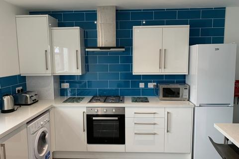 3 bedroom house to rent - May Terrace, St Judes, Plymouth