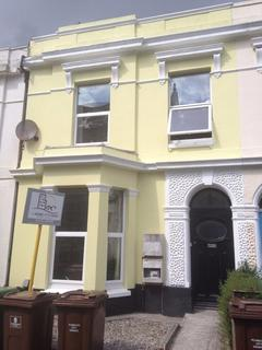 7 bedroom house to rent - North Road West, City Centre, Plymouth