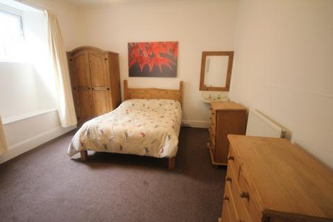 2 bedroom ground floor flat to rent - Arundel Crescent, Plymouth