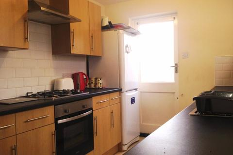 3 bedroom house to rent - Beaumont Avenue, Greenbank, Plymouth