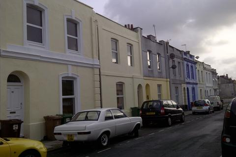 4 bedroom house to rent - Penrose Street , City Centre, Plymouth