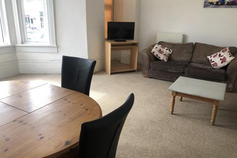 3 bedroom flat to rent - Mutley Plain, Mutley, Plymouth