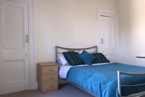 4 bedroom house to rent - Mutley Plain, Mutley, Plymouth