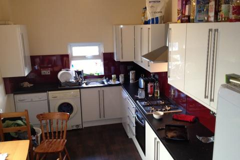 5 bedroom house to rent - Ashford, Mutley, Plymouth