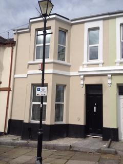 6 bedroom house to rent - Mildmay Street, Mutley, Plymouth