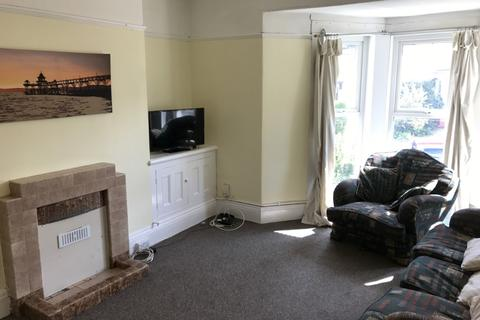3 bedroom property to rent - Alexandra Road, Plymouth