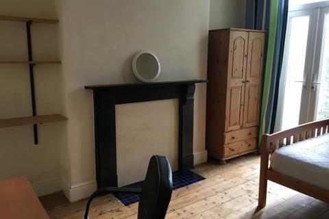 4 bedroom house to rent - Hamilton Gardens, Near Babbage, Plymouth