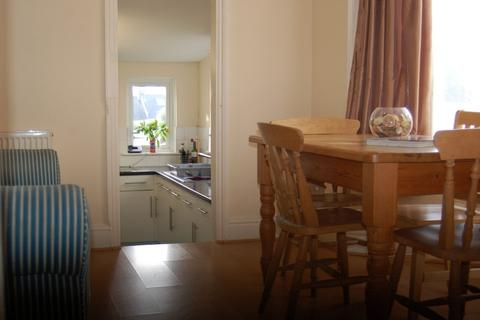 4 bedroom house to rent - Whittington Street, Near Babbage, Plymouth