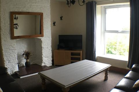 4 bedroom terraced house to rent - Embankment Road, Plymouth