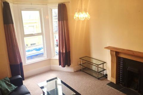 4 bedroom house to rent - Ashford , Mutley, Plymouth