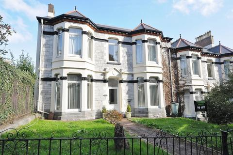 9 bedroom townhouse to rent - Tothill, Plymouth