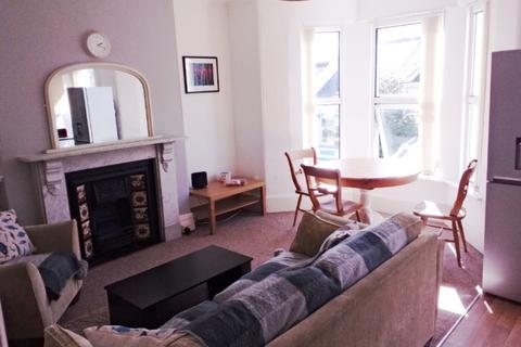 3 bedroom house to rent - Seymour Avenue, Greenbank, Plymouth