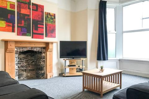 5 bedroom house to rent - Bayswater Road, Near Babbage, Plymouth