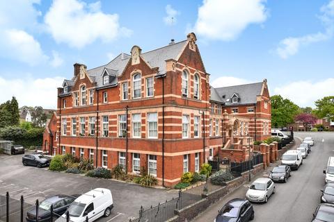 2 bedroom flat to rent - Upper Holly Hill Road Belvedere DA17