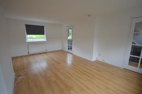 3 bedroom terraced house to rent - Lindores Drive, East Kilbride, South Lanarkshire, G74 1HH