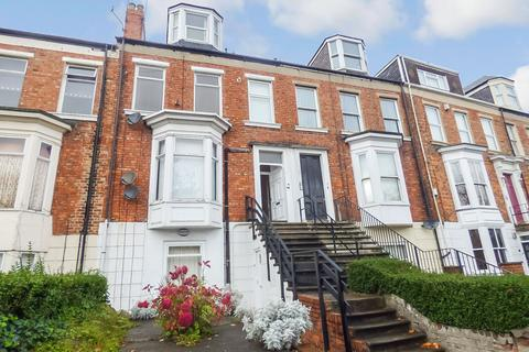 4 bedroom terraced house for sale - Belle Vue Crescent, Sunderland, Tyne and Wear, SR2 7SH