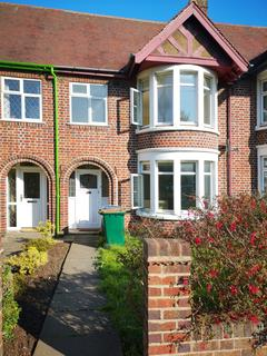3 bedroom terraced house to rent - Allesley Old Road, Chapelfields, Coventry